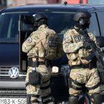 Во БиХ уапсени 13 осомничени за злосторства против човештвото