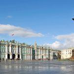 Уапсени седум терористи кои планирале напади во Санкт Петербург