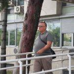 Судот во Солун утре ќе одлучува за екстрадицијата на Грујевски и Бошкоски