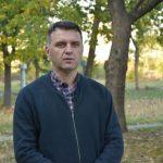 Семејствo на загинат од Љуботен бара 1 милион евра oтштета од Јохан Тарчуловски