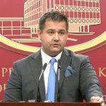 (Видео) Владата ги активира итните мерки против загадувањето на воздухот