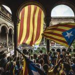 Шпанија: Ослободени од шест од осум каталонски политичари