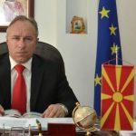 Кривична пријава против поранешниот градоначалник на Свети Николе