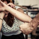 """Кривична пријави за """"телесни повреди во вршење семејно насилство"""""""