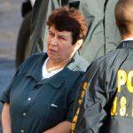 Азра Башиќ осудена на 14 години за воени злосторства