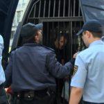 Судот го одби барањето за изземање на Лаличиќ, која му суди на напаѓачот на Тодоров
