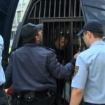 Почнува судењето против дедото на Тамара за обид за убиство на ексминистерот Тодоров