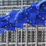 ЕУ одобри 72,3 милиона евра за поддршка на Македонија