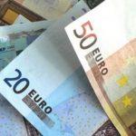 Брзиот трансфер на пари ќе мора да се пријавува во УЈП