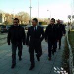 (Видео) Груевски: Не сум нарачал шлаканици, ме судат за неколку скршени прозорци