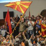 Претседателот Иванов побара правда за приведените пратеници