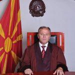 Исмаил Дарлишта избран за обвинител во ЈОРМ