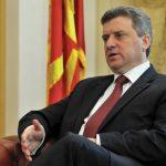 Законот за јазици е неуставен и репресивен, вели Иванов
