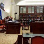 Комисијата за европски прашања ќе расправа за предлог-законот за употреба на јазиците