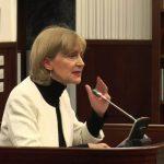 ДОМ: Законот за урбано зеленило го помина првото читање