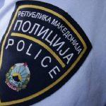 Приведени тројца велешани што краделе возила во Скопје