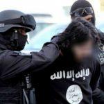 Во Сараево уапсен маж поврзан со Исламска држава