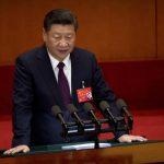 Кина ќе го промени Уставот за Џинпинг да остане на власт и по 2022?