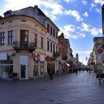 Парични казни за десетмина во Битола
