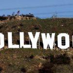 Иницијатива против  сексуалното вознемирување во Холивуд