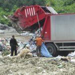 OJO Скопје донесе резолуција во предметот за работењето на депонијата Дрисла