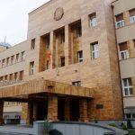 Ратификација на протоколот за НАТО во собраниска процедура