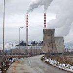 БИСТА: 8.7 милиони евра годишно се потребни за Битола, Новаци и Могила да добиваат субвенционирана струја