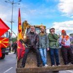 Судиите ќе одлучуваат за притворот на режисерот Борис Дамовски