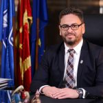 Кривични пријави за поранешни директори и за поранешниот градоначалник