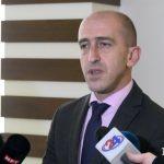 Министерот за правда ќе почека да поминат празниците, па ќе го собира Советот за реформи во правосудството