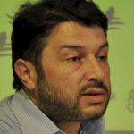 """Турскиот суд го ослободи од притвор активистот на """"Амнести интернешенл"""""""