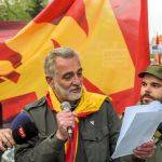 Дамовски останува во притвор