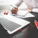 Во подготовка е Закон за електронско управување и електронски услуги