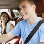 Измени во ЗБСП во однос на правото за стекнување на возачка дозвола од Б категорија за  дете-возач