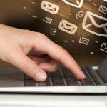 Платформа за размена на информации со контролорите и граѓаните (Е-пријави)