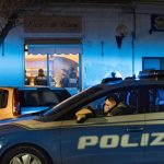 Во Рим уапсен 31 мафијаш