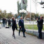 """Обвинетите во """"Тарифа"""" се изјаснија за невини, СЈО бара осудителна пресуда"""