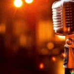 МРТВ ќе ги поништи одлуките за субвенции на музичарите