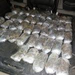 Притвор за бугарски државјанин за неовластено производство и продажба на наркотични дроги
