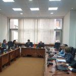 Членови на Судскиот совет немаат безбедносни сертификати да го читаат извештајот за местењето предмети