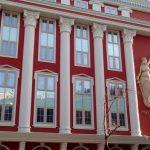 Министерството за правда се премисли – го тргна предлог-законот за референдум од ЕНЕР
