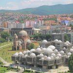 Вашингтон ги предупреди косовските власти да не го укинуваат специјалниот суд