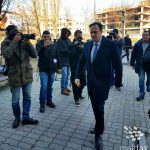 Апелација сè уште не одлучила дали кривично ќе одговараат Мијалков и управните судии
