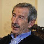 Слободан Богоевски ги наклеветил Али Ахмети и Муса Џафери, одлучи Основниот суд Скопје 2