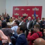 Чавков, Дурловски, Илиевски остануваат во притвор – одлучи Апелација