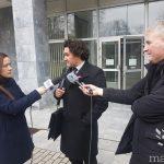 (Видео) Напаѓачот на Шекеринска бара условна казна наместо затвор