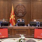 Владата ќе ги разгледува измените на Законот за заштита на укажувачи