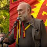 Обвинителството бара куќен притвор за Владо Јовановски