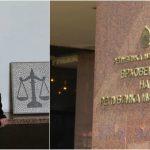 Врховен суд: Кривична пријава за Лидија Неделкова поради СЈО
