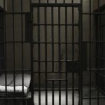 Поранешниот шеф на бугарскoто разузнавање осуден на 15 години затвор за злоупотреба на пари
